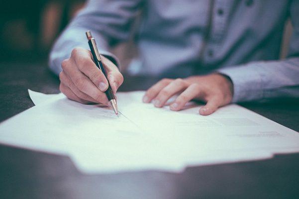 Tout connaître sur l'assurance responsabilité civile