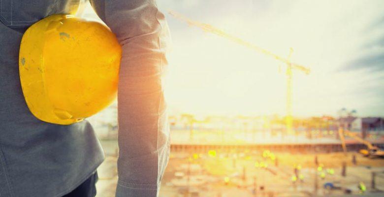 Assurance pour chantier de construction