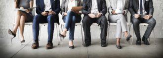 Emploi et carrière - Courtier en assurance dommage des particuliers et commerciales